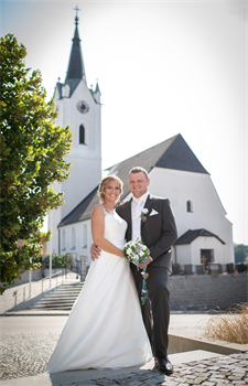Hochzeiten Meggenhofen Startseite Burgerservice Standesamt